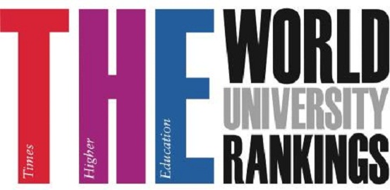 Times Higher Education Ranking