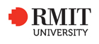 RMIT University (Royal Melbourne Institute of Technology...